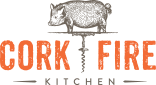 Cork | Fire Kitchen